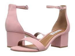 Light Pink Flat Sandals Steve Madden Combat Boots Dsw Steve Madden Irenee Light