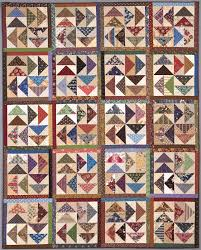 Wow!We are so excited by how many of you are commenting on our ... & I want to make a fying geese quilt so bad omg Adamdwight.com