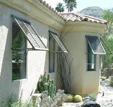 diy exterior shutters exterior shutters painting window plans diy exterior louvered shutters