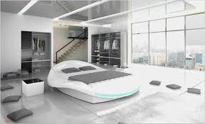 image of diy bed frame with shelves inspirational diy minimalist floating bed