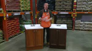 glacier bay all in one vanity pro combo for pros the home depot you
