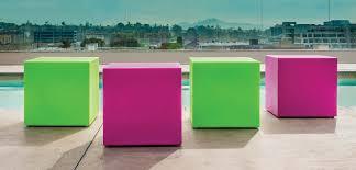 mercial Outdoor Furniture Patio Furniture