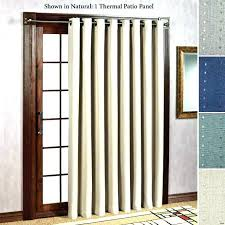 curtains for doors mesmerizing curtains for doors curtains for french doors ideas french doors with curtains door ideas for bamboo door curtains uk