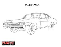 Small Picture Chevrolet Coloring Page Bing images coloring pages for adults