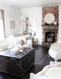 living room ideas with brick fireplace and tv brick living room furniture