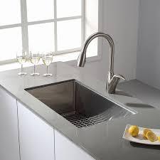 best 16 gauge stainless steel kitchen sinks awesome kitchen sink brands luxury kraus stainless steel sink