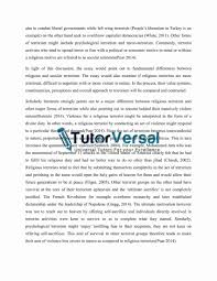 Difficult Essay Topics Argumentative Essay Topics About College Voyager