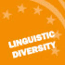 essay on linguistic diversity in words fuen linguistic diversity
