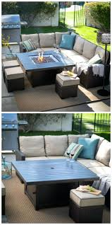 Patio Ideas 22 Awesome Outdoor Patio Furniture Options And Ideas