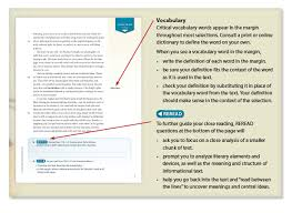 write my essay uk write my essay for me uk get help from custom college essay