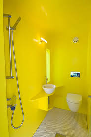 Yellow Bathroom Best 20 Classic Yellow Bathrooms Ideas On Pinterest Classic