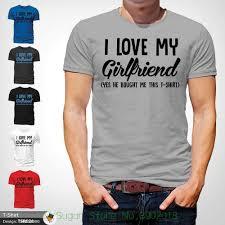 Boyfriend Girlfriend Shirt Designs Custom T Shirt Ideas For Boyfriend Dreamworks
