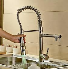 Cool Kitchen Sink Faucet Lowes Medium Size Kitchen Sinks And
