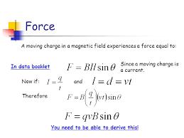 advanced higher physics unit 2 2 you