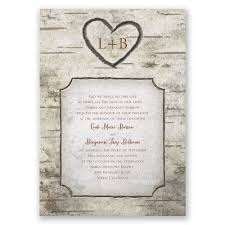 weddings invitations com weddings invitations how to make your own wedding invitations using word 9