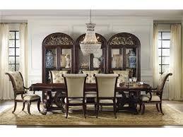 Dining Room Furniture Store Marceladickcom