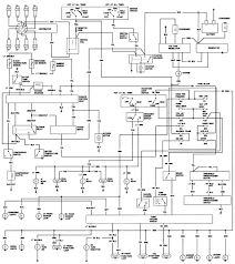 cadillac wiring diagrams cadillac image wiring diagram 68 cadillac wiring diagram picture schematic 68 auto wiring on cadillac wiring diagrams