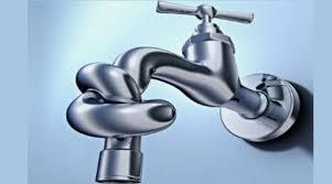 В одному з районів Львова сьогодні не буде води | То є Львів.