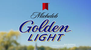 Michelob Golden Draft Light Where To Buy Michelob Golden Light Dock