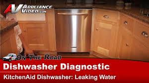 Quietest Dishwasher Kitchenaid Whisper Quiet Dishwasher Repair Manual Amazing