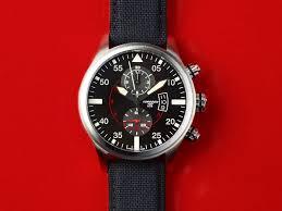 the best men s watches for under £500 torgoen t33