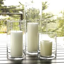 large hurricane candle holders large outdoor hurricane candle holders designs large hurricane candle holders uk