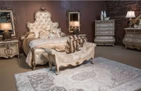 michael amini bedroom. Michael Amini Bedroom Set