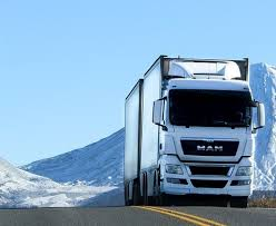Orlen zapewnia mnóstwo różnego typu możliwości na transport różnych substancji na terenie całej Europy.