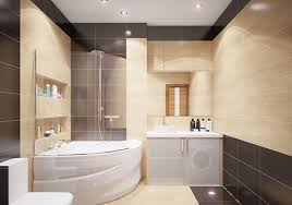simple brown bathroom designs. Unique Simple Best Perfect Brown Hdd Tjihome Of Simple Bathroom Designs Popular And  Styles On I