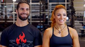 Rollins thanks fans for messages and support. Becky Lynch Gives Birth To A Baby Girl Archyde