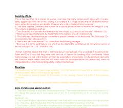 mla style college papers for what does the direction of an marked by teachers