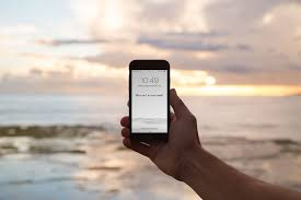 Setup Phone A Phone Setup That Will Make You More Mindful Better