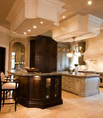 Uber Luxurious Custom Contemporary Kitchen Designs Kitchen - Kitchens and more
