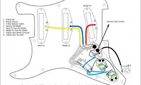 favorite nissan navara d40 wiring diagram nissan navara wiring limited squier bullet strat wiring diagram fender bullet wiring diagram diagrams lively guitar