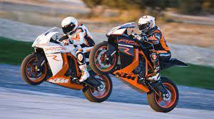 43+ Ktm Bike Stunt Wallpaper Hd Gif ...