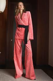 Hellessy Designer Hellessy Resort 2019 Fashion Show Fashion Mood Designer
