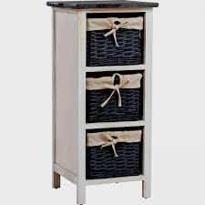 Badezimmer Regal Schmal Lovely Design Neueste Fesselnd Of
