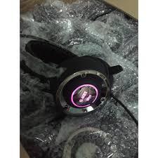 Tai nghe g-net h7s đen rung - Sắp xếp theo liên quan sản phẩm