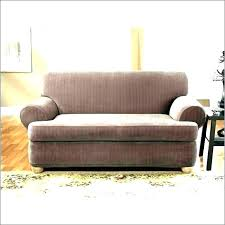 custom couch sofa design los angeles