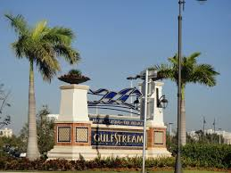 Casino Gulfstream Fl Casino Portal Online