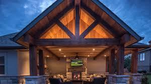 open pool house. Luxury Living With Pool Houses \u0026 Cabanas Open House