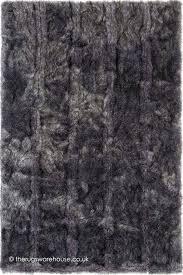 faux fur rug grey rug fur faux fur rug ikea singapore round grey faux fur rug