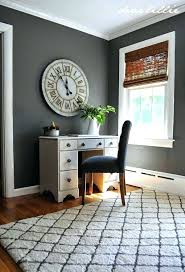 Image Delightful Home Office Color Ideas Fresh Home Office Wall Color Ideas Photo In Colors Info Modern Home Office Color Ideas Tall Dining Room Table Thelaunchlabco Home Office Color Ideas Fresh Home Office Wall Color Ideas Photo In