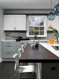 kitchen window treatment valances pictures ideas