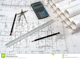 architectural engineering blueprints. Beautiful Architectural Download Engineering And Architecture Drawings Stock Image  Of  Sketch Building 1994275 On Architectural Blueprints O