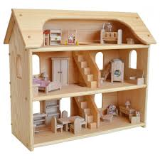 unfinished dollhouse furniture. Unfinished Wood Doll Furniture: Enjoyable Design Dollhouse Furniture Kits Canada Ebay Sets Barbie With N