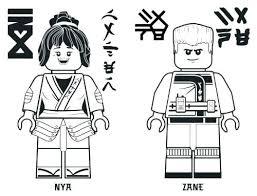 Coloring Pages Ninjago Free Coloring Pages For You Lego Ninjago