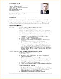 Google Resume Book Review Sidemcicek Com