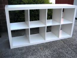 ikea storage cubes furniture. Ikea Storage Cubes Furniture Large Size Of Bookcase Cube .
