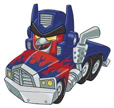 Small Picture angry birds transformers Buscar con Google Angry birds